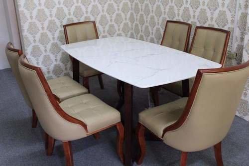 bàn ghế quán ăn giá rẻ