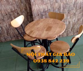 GHẾ QUÀY BAR MS26